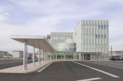 富山自動車学校画像01
