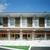 南砺市立城端小学校