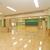 富山市立樫尾小学校