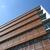 富山国際大学 E館子ども育成棟