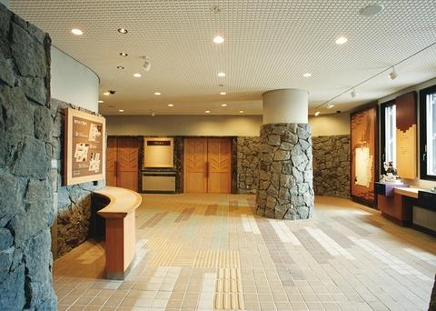立山自然保護センター画像02
