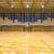 富山市立城山中学校
