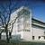 富山市新産業支援センター