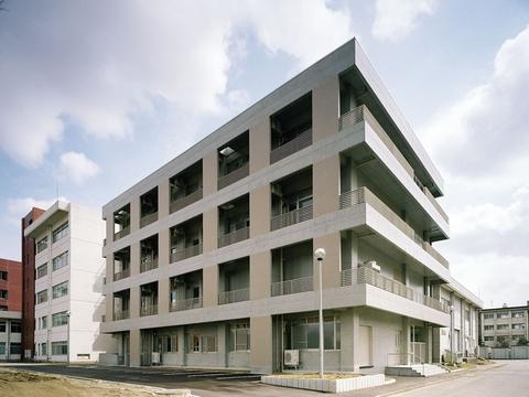 富山市新産業支援センター画像02