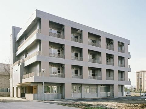 富山市新産業支援センター画像03