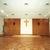 日本キリスト教団 富山鹿島町教会