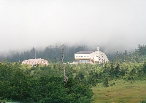 立山荘画像02