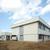 富山県立しらとり支援学校普通教室棟 増築工事