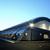 富山市屋内競技場 (アイザックスポーツドーム)