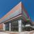 学校法人富山国際学園 富山短期大学  講義棟・ホール棟