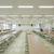 立山北部小学校 校舎改築工事