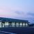 株式会社アイザック・トランスポート 整備工場