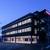 富山県自動車学園 黒部自動車学校