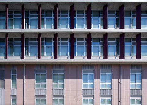 富山県立大学 看護学部画像06