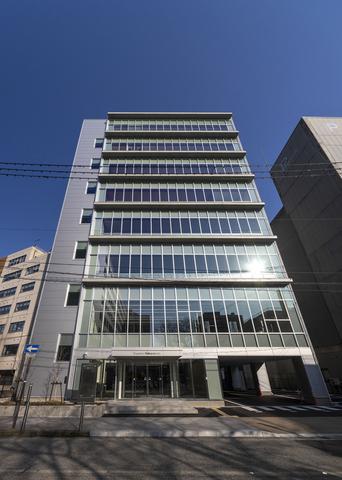 Toyama Sakuraビル画像01