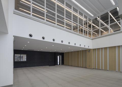 Toyama Sakuraビル画像02
