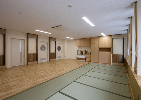 Toyama Sakuraビル画像03